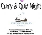 curry-quiz-nightjan2014jpg