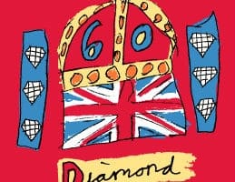 queens-diamond-jubilee-logo