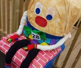 28 - Humpty Dumpty (Created by Acorns Pre-School)
