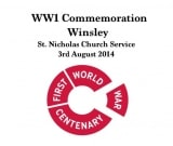winsley-ww1-church