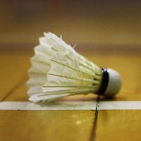 Winsley Badminton Club Venue : Winsley Village Hall. Frequency: Every Monday, except when […]