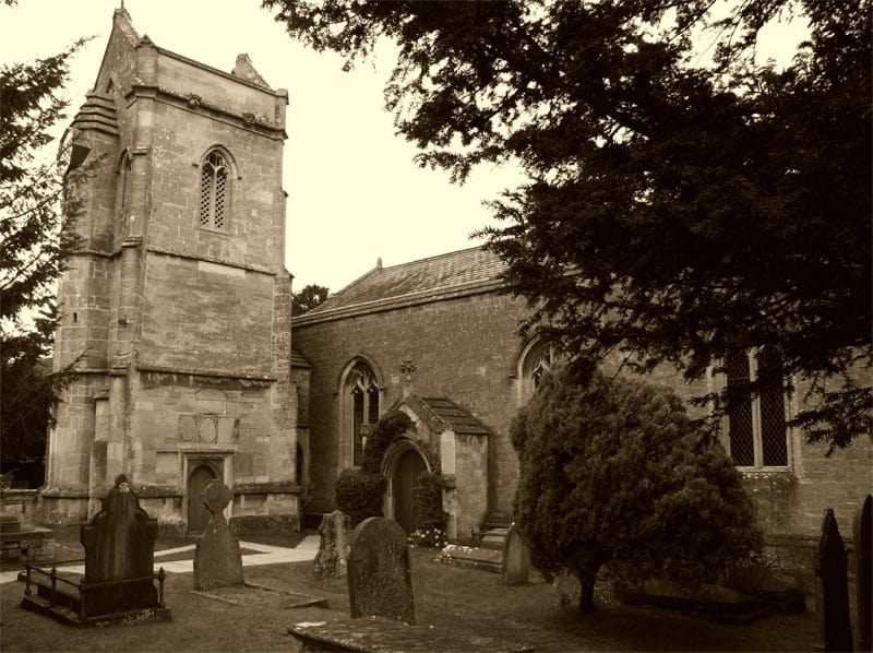 St. NICHOLAS CHURCHYARD 'AUTUMN CLEAR-UP' SATURDAY, 3rd NOVEMBER: 10.00 -1200  …oOo…  It is […]