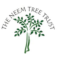 The Neem Tree Trust aims are: To advance the education and vocational training […]