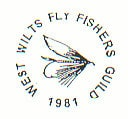 Would you like to meet fellow anglers of all abilities who enjoy fly […]