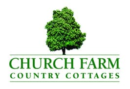 Church Farm Cottages 4 Star Self Catering Cottages with indoor heated pool and […]