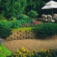 Belle Gardens Local, reliable gardener – regular or occasional gardening available. Contact Caroline: […]