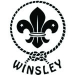 Join the Adventure – Winsley Scout Open Event Wednesday 8th March Full details […]
