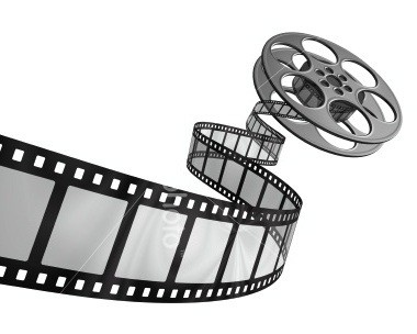Winsley Village Hall Film Club Come and enjoy a good film with friendly […]