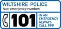 Police Report January 2014 A recent theft of tools from an insecure […]
