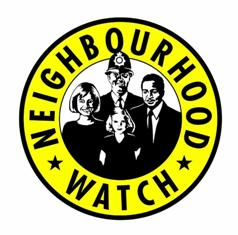 WINSLEY NEIGHBOURHOOD WATCH  BURGLARY IN LATE BROADS   There has been a burglary […]