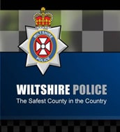 Wiltshire Police has launched its rural crime prevention booklet. 94% of Wiltshire is […]