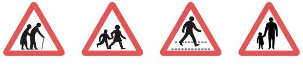 Road Markings and Bollards in Tyning Road Work in Tyning Road has been […]