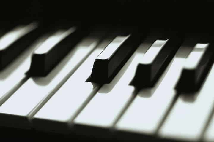 Piano Lessons for all ages and stages. Qualified, experienced teacher offers lessons to […]