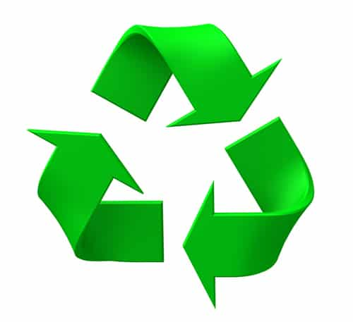 From 30th July you will be able to recycle even more! Details here […]