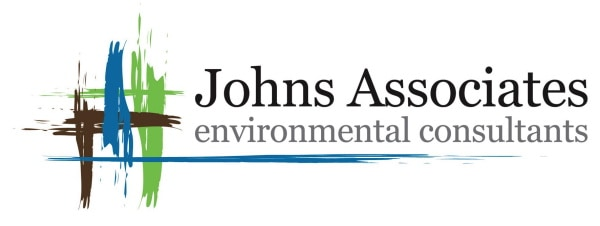 Johns Associates is a local environmental consultancy.   Whether you need support with […]