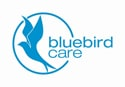 Bluebird Care. A quality service, promoting independence in your own home. Our services […]