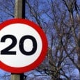 20mph speed limit Wiltshire Council is compiling a county-wide policy, following recent pilot […]