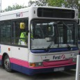 First Bus has now issued the timetable effective 2nd February 2014. The former […]