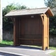 The new bus shelter at Dane Rise crossroads was installed on Tuesday 15th […]