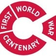 Winsley at War Remembers 113 Men – Website Now Online Following extensive research and […]