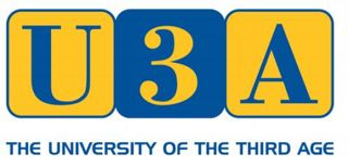 U3a logo reduced