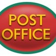 The Post Office is in discussion with Southern Co-Op about the possibility of […]