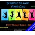 A Youth Club in Bradford on Avon on Tuesday's in partnership with the Town […]