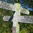 The public are advised that the footpath will be closed from 1st August.  The […]