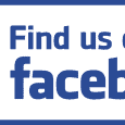 The most effectiveway to advertise sales and wants is now via Facebook / […]