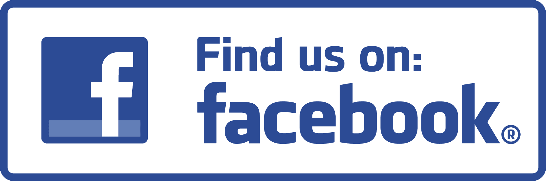Facebook-Logo-Wallpaper-Full-HD