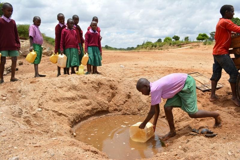 WVP_Kenya_Kyala School