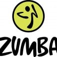 ZUMBA dance fitness with Julia Winsley Village Hall Wednesday  9.15-10.15am Friday 9.30-10.30am I'm […]