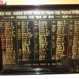 Winsley at War During World War One, from the Wiltshire village of Winsley […]