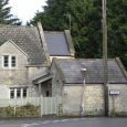 Church Cottages Bed and Breakfast Small and friendly bed and breakfast situated in […]
