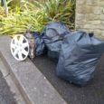A number of Winsley Parish Councillors spent a productive morning picking up litter […]