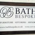 Bath Bespoke is renowned for its carpentry services across Bath, Bristol and the […]