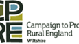 CPRE BEST KEPT VILLAGE COMPETITION 2018 West Wiltshire Large sized village Winsley Place: […]