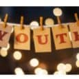 Winsley Youth Club is a Friday night group for young people in school years […]